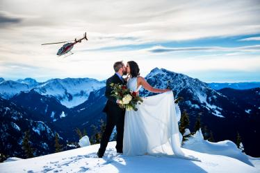 018 - british columbia helicopter elopements