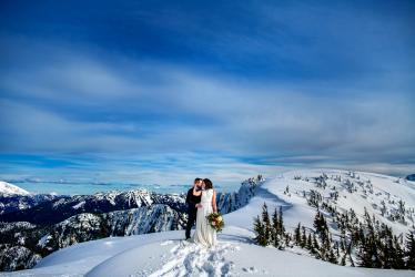 020 - epic adventure helicopter elopement