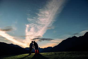 mountain-engagement-photos