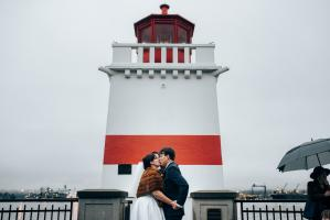 lighthouse-wedding-ceremony