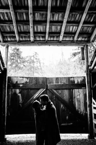 010 barn weddings