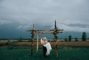 013 rustic wedding photography vancouver