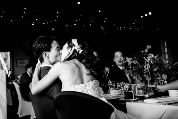 021-sfu-wedding