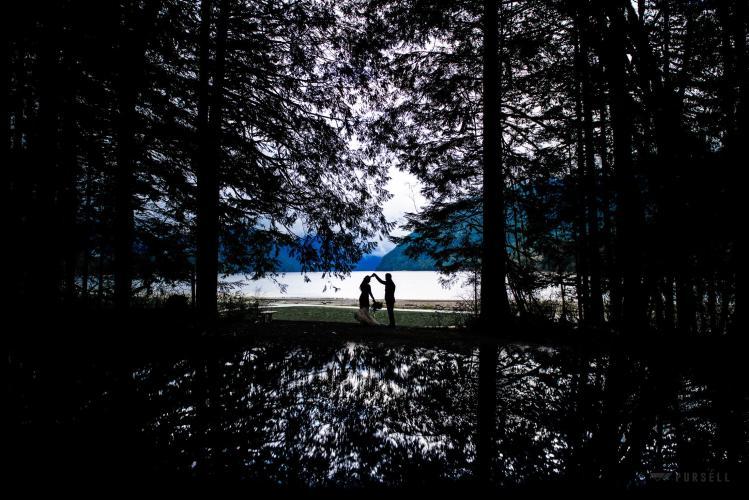 010 - tree nature elopement