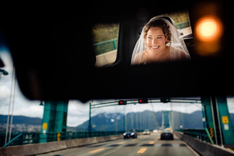 045 - vancouver wedding
