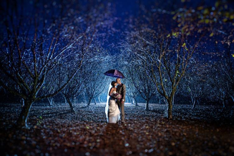 061 - fraser valley wedding