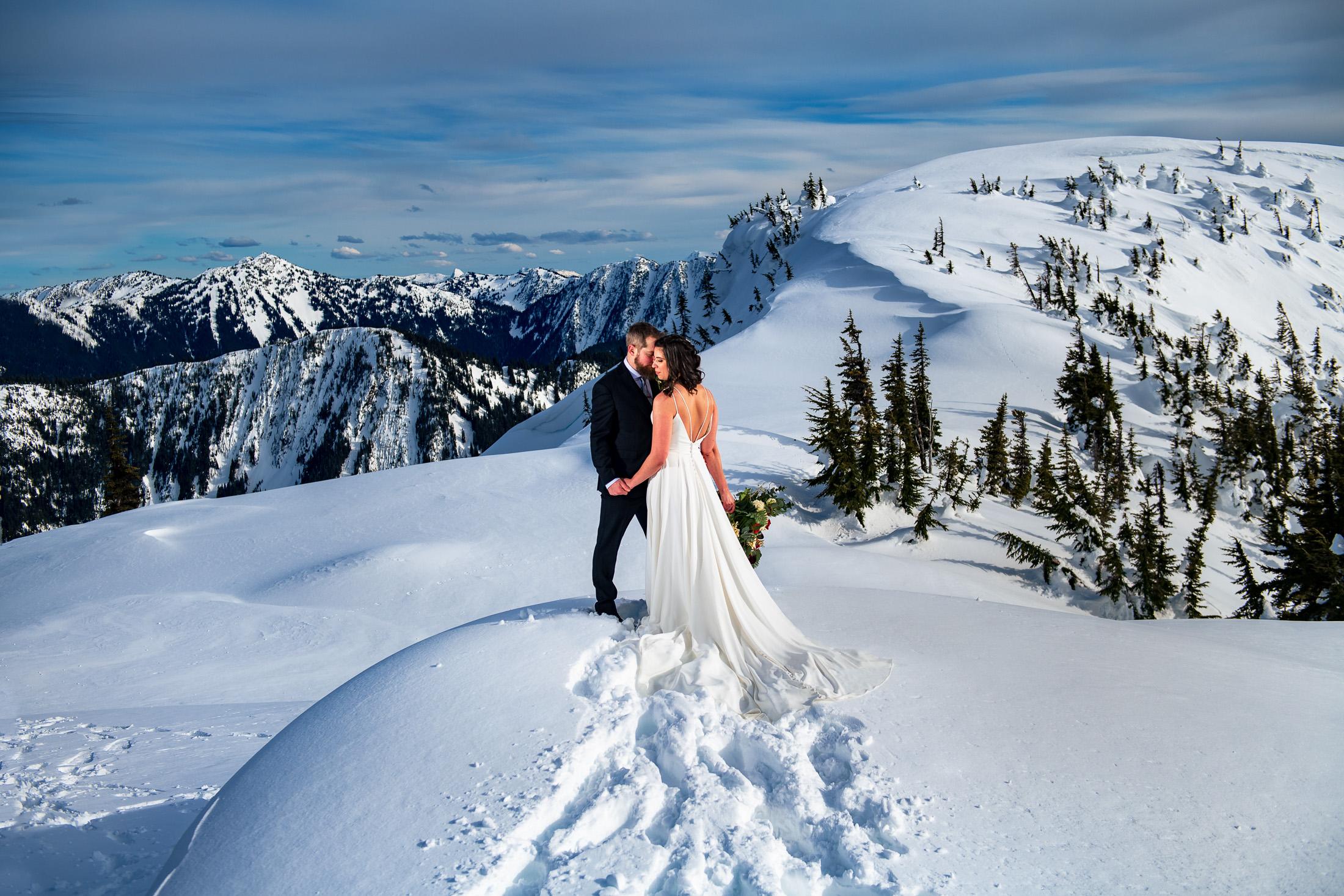 019 - adventure elopement british columbia