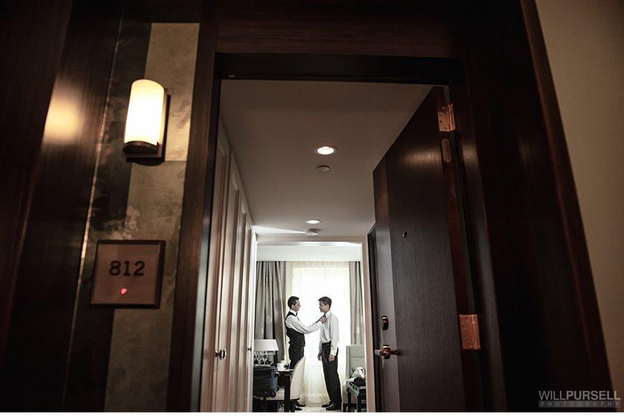 hotel_georgia_vancouver2