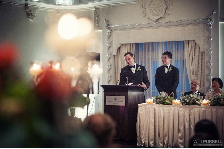hotel_georgia_vancouver_wedding5