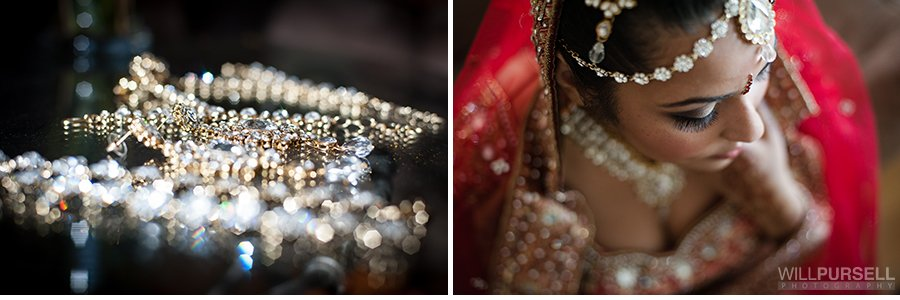 Indian wedding Vancouver