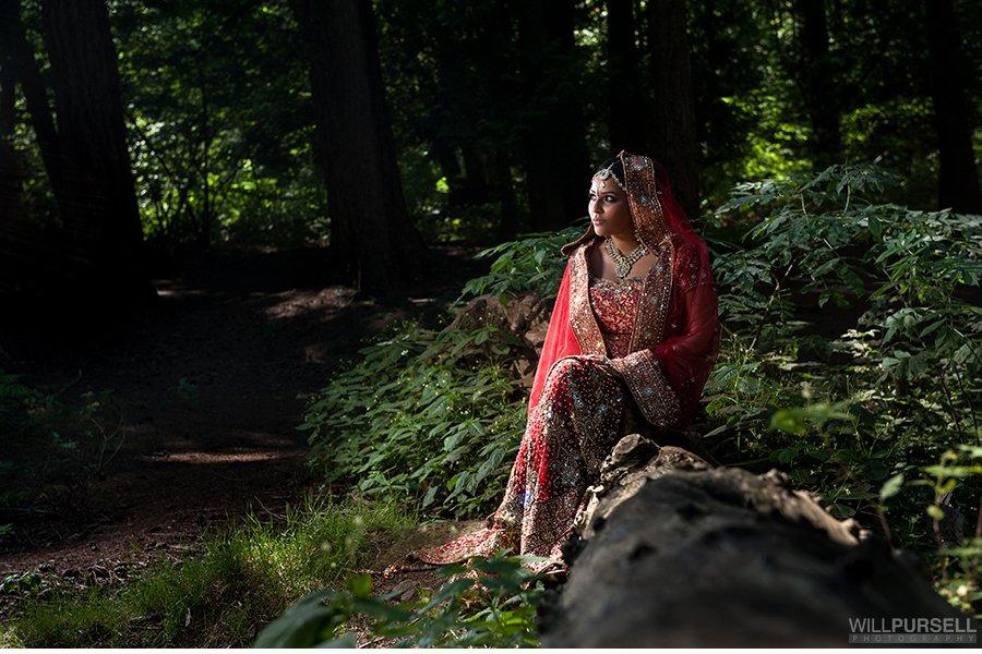 hindu_wedding_vancouver