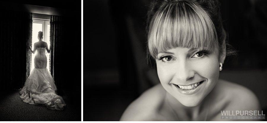 bridal photo whistler