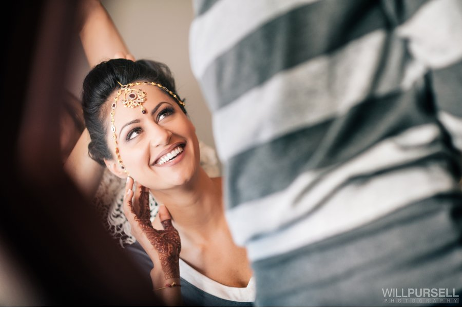 Sikh Wedding Vancouver