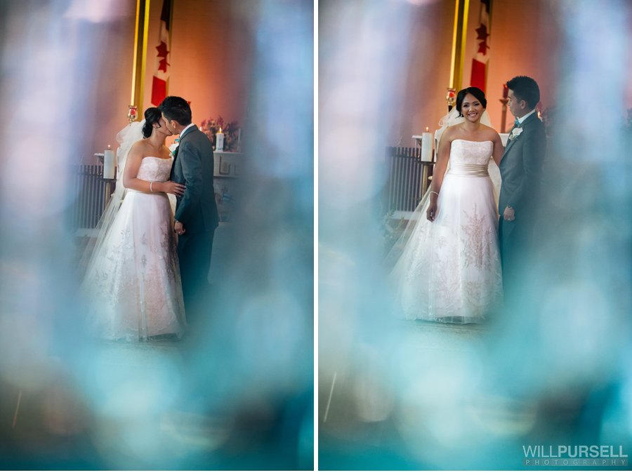 Swan E Set Wedding Vancouver Wedding Photography