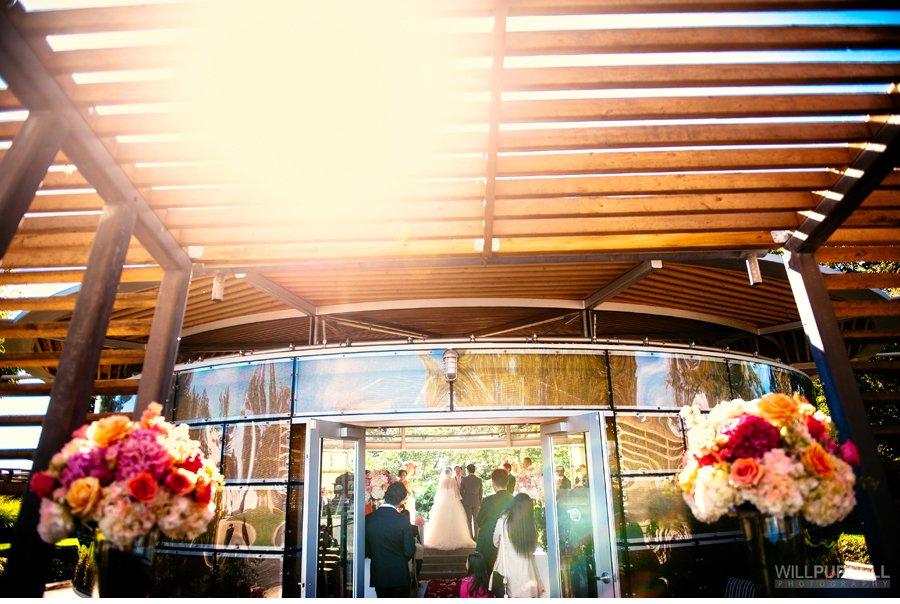 celebration pavilion wedding venue