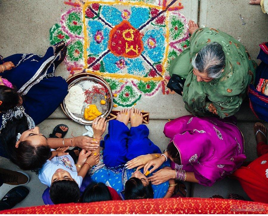 indian-wedding