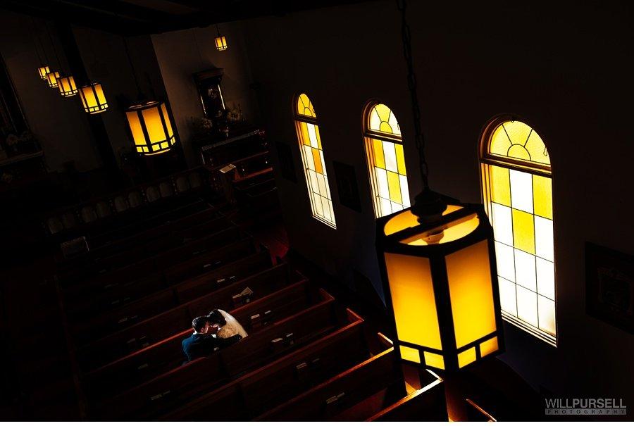vancouver-church