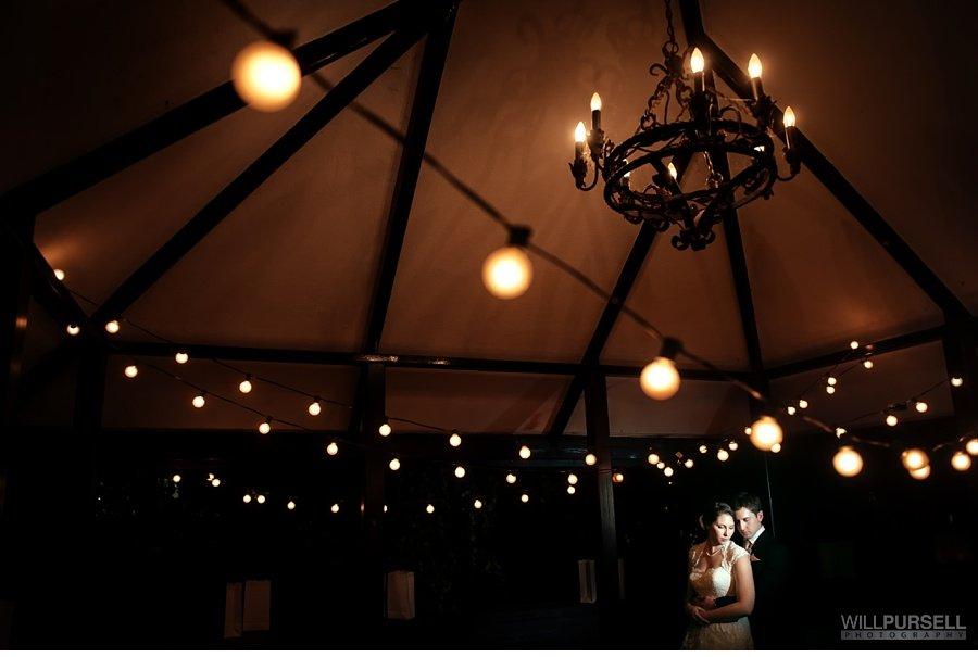 brockhouse-wedding