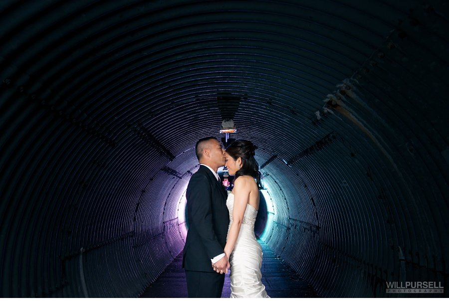 vancouver-wedding-photo