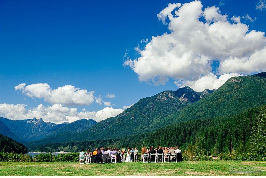 mountain-ceremony