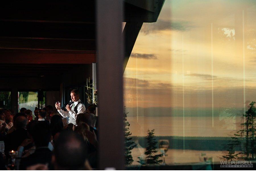 grouse-mountain-wedding
