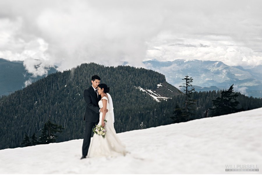 mountaintop-wedding
