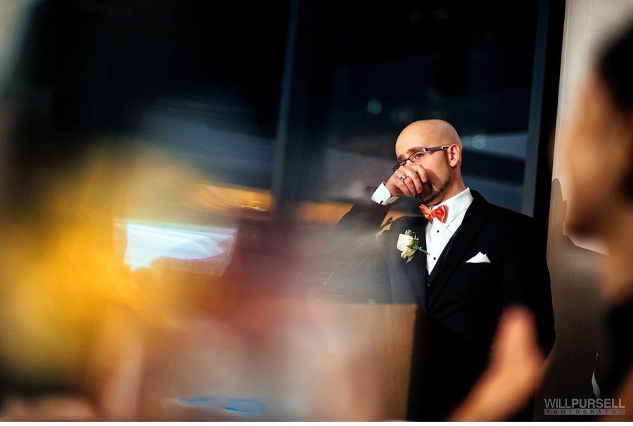 pacific-rim-wedding