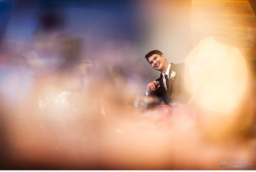 wedding-speech