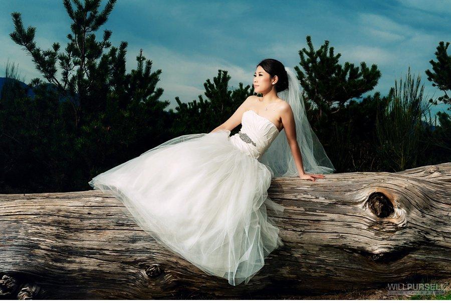 richmond-wedding