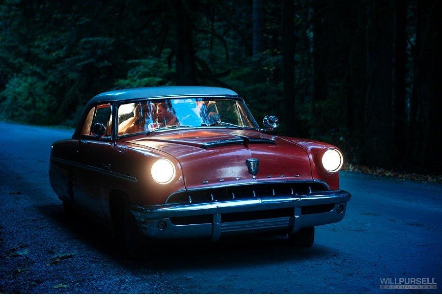 wedding-vintage-car