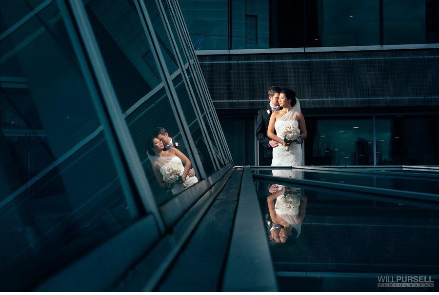 wedding-reflection
