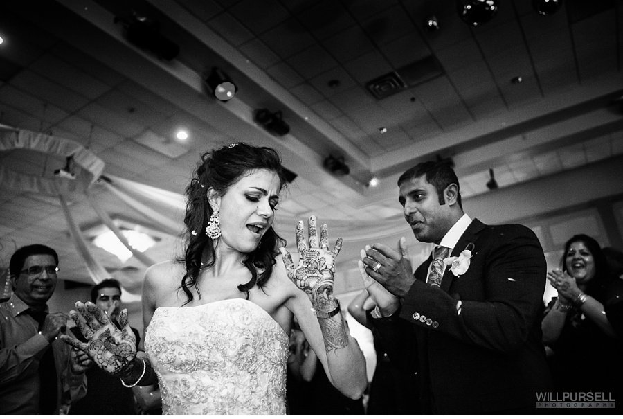 vancouver-wedding-reception