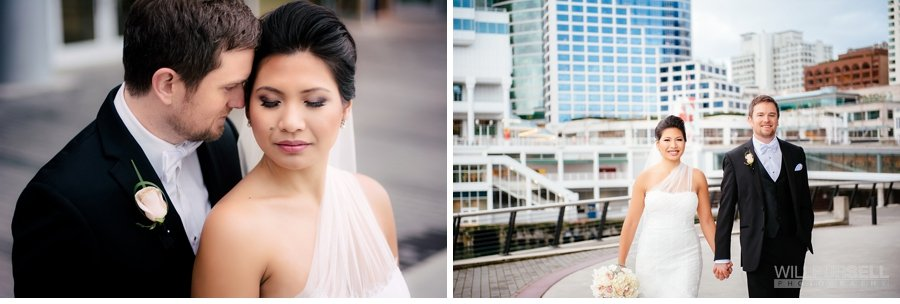 wedding photography vancouver