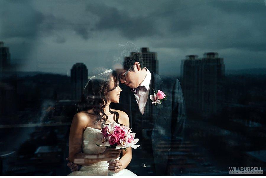 swaneset wedding 10
