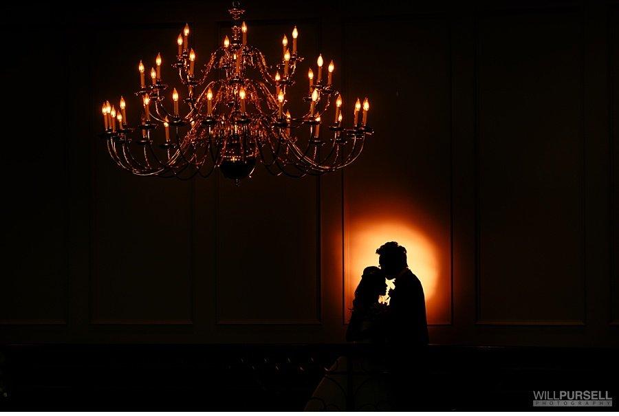 swaneset wedding 11