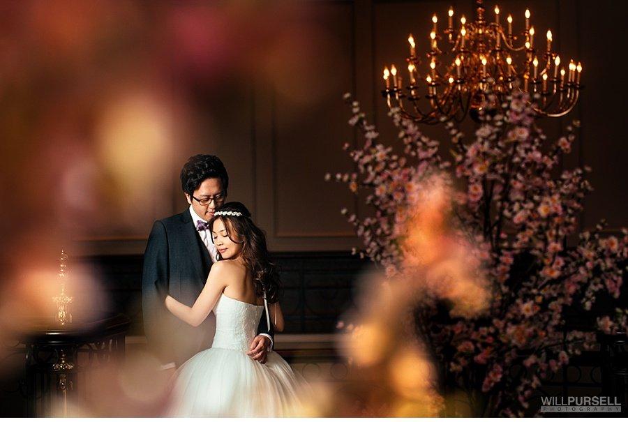 swaneset wedding 13