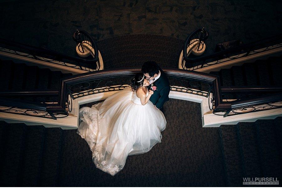 swaneset wedding 16