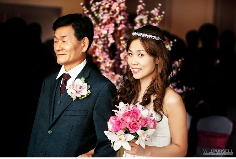 swaneset wedding 20