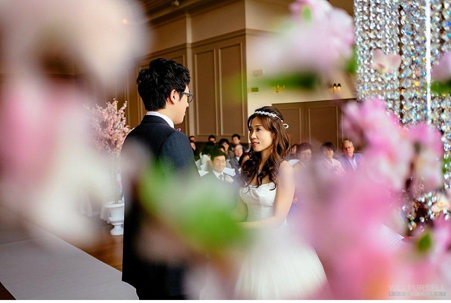 swaneset wedding 21