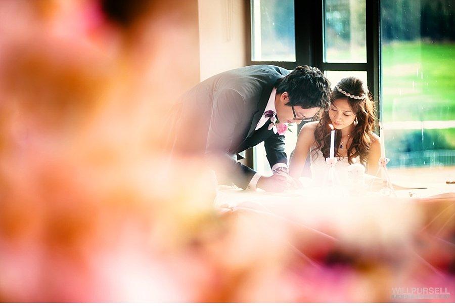 swaneset wedding 24