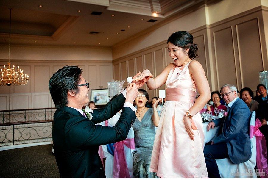 swaneset wedding 25