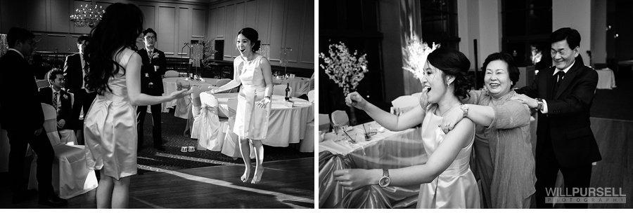 swaneset wedding 34