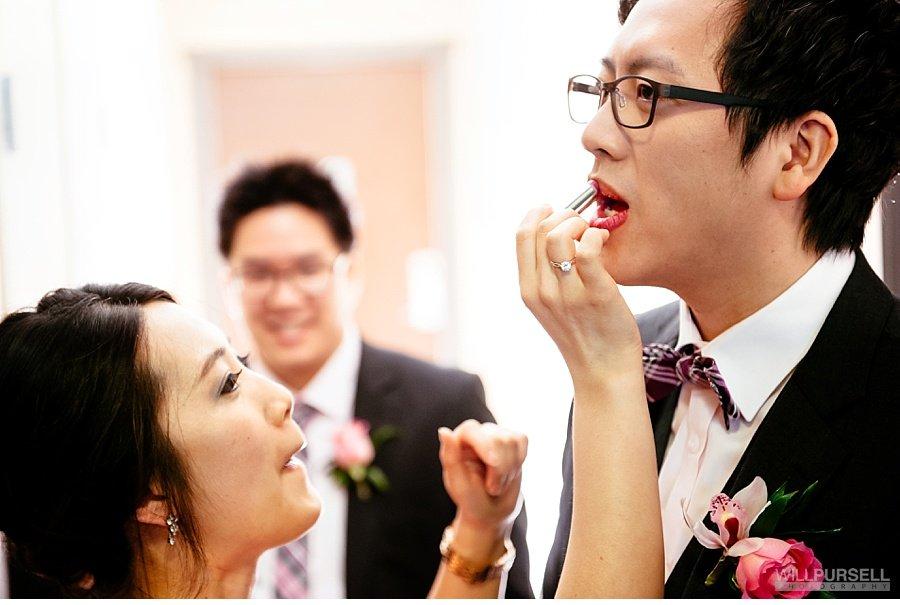 wedding door games 08