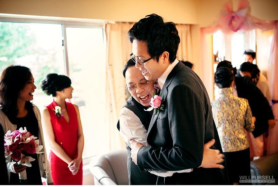 wedding photography 09