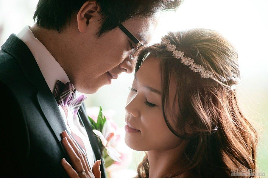 wedding photography 12