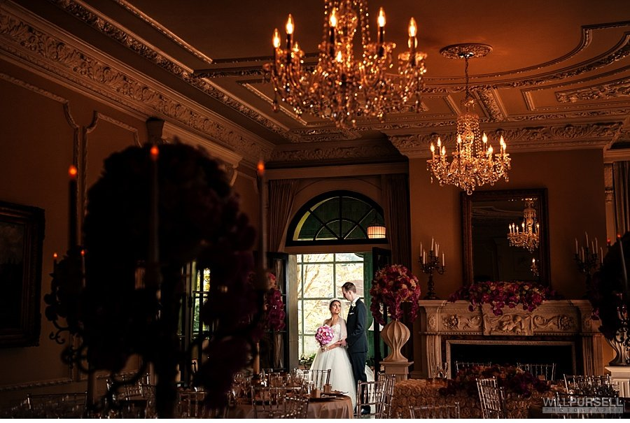 hycroft wedding venue