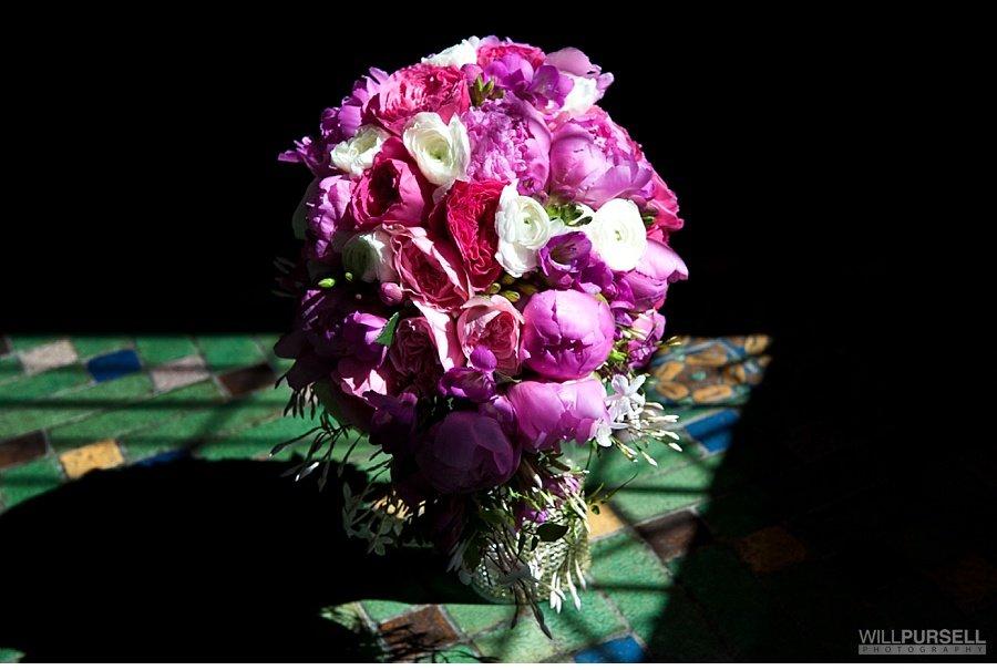 tali florist