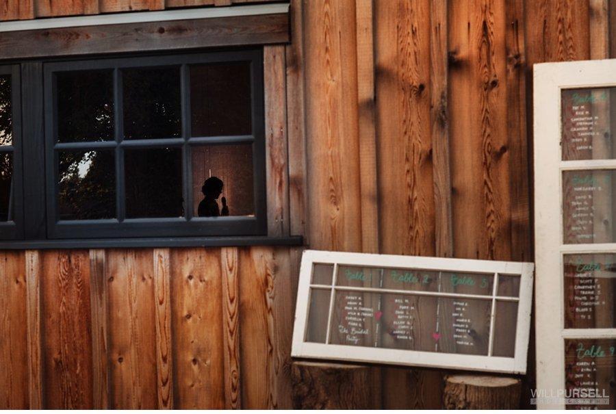 vancouver barn wedding