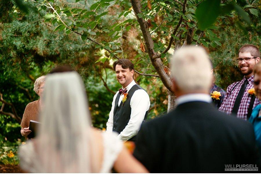 okanagan garden wedding
