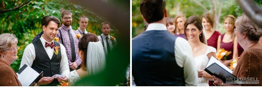 okanagan wedding venues